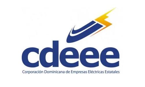 Cdeee